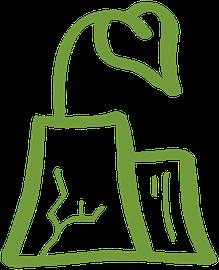icon-plante