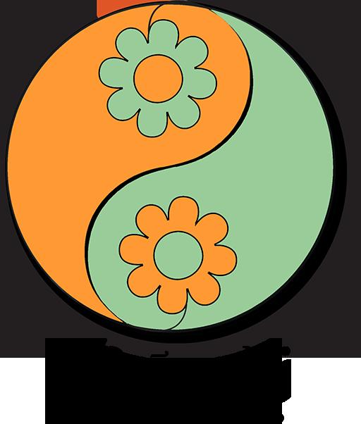 ZhenZhi